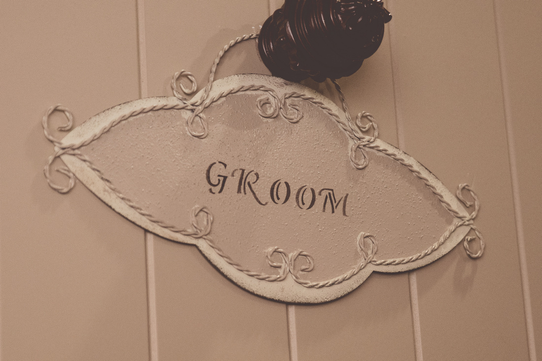 Green Wedding-06165-2