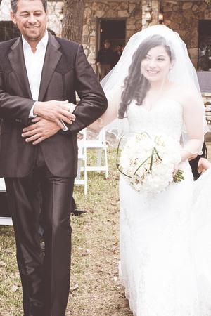 Green Wedding-06441-2
