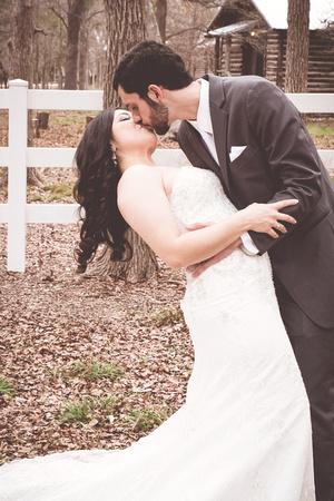 Green Wedding-06708-2