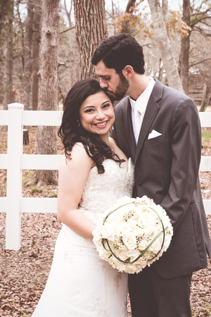 Green Wedding-06717-2