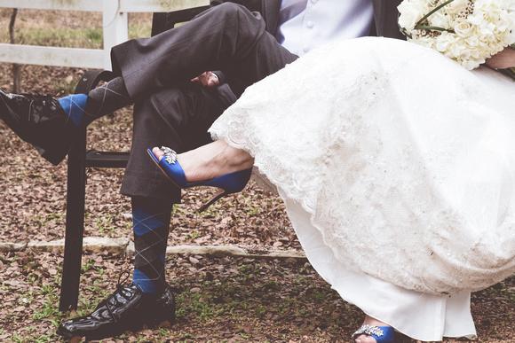 Green Wedding-06749-2