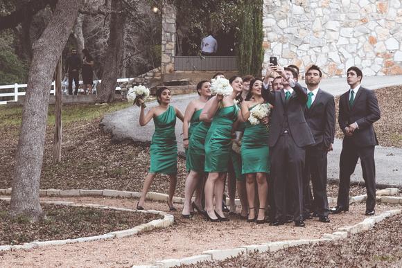 Green Wedding-06755-2
