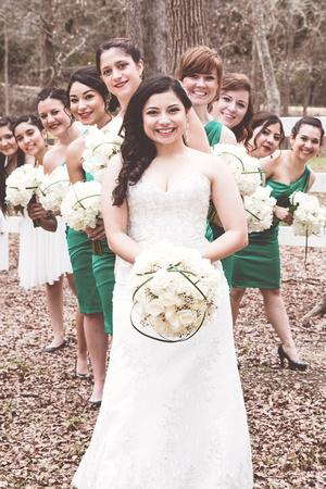 Green Wedding-06805-2