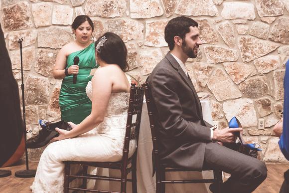 Green Wedding-07155-2