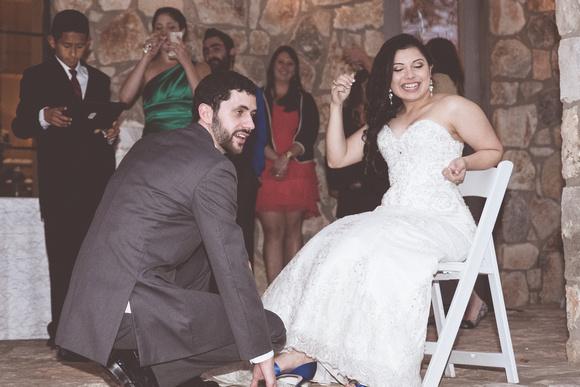 Green Wedding-07206-2