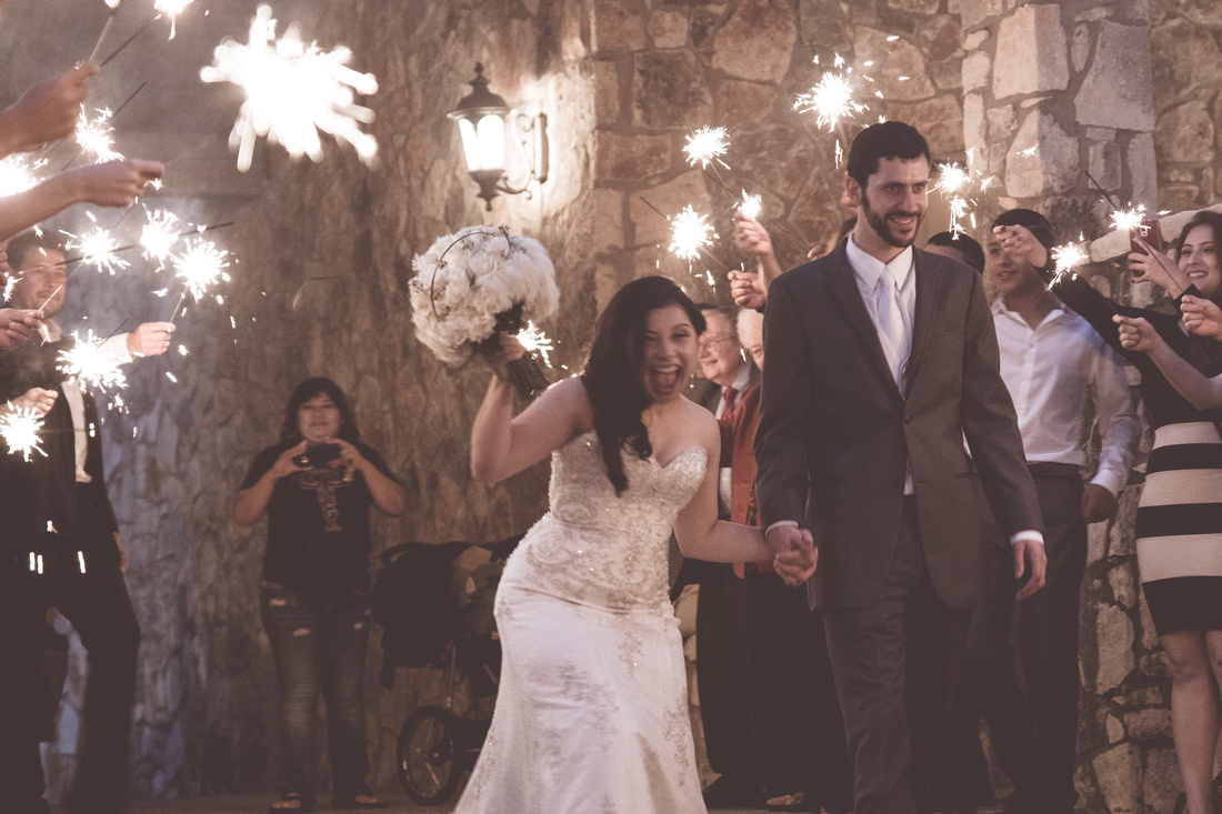 Green Wedding-07331-2