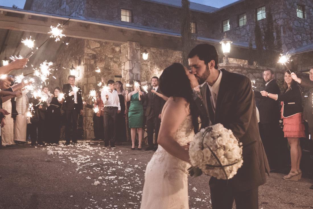 Green Wedding-07338-2