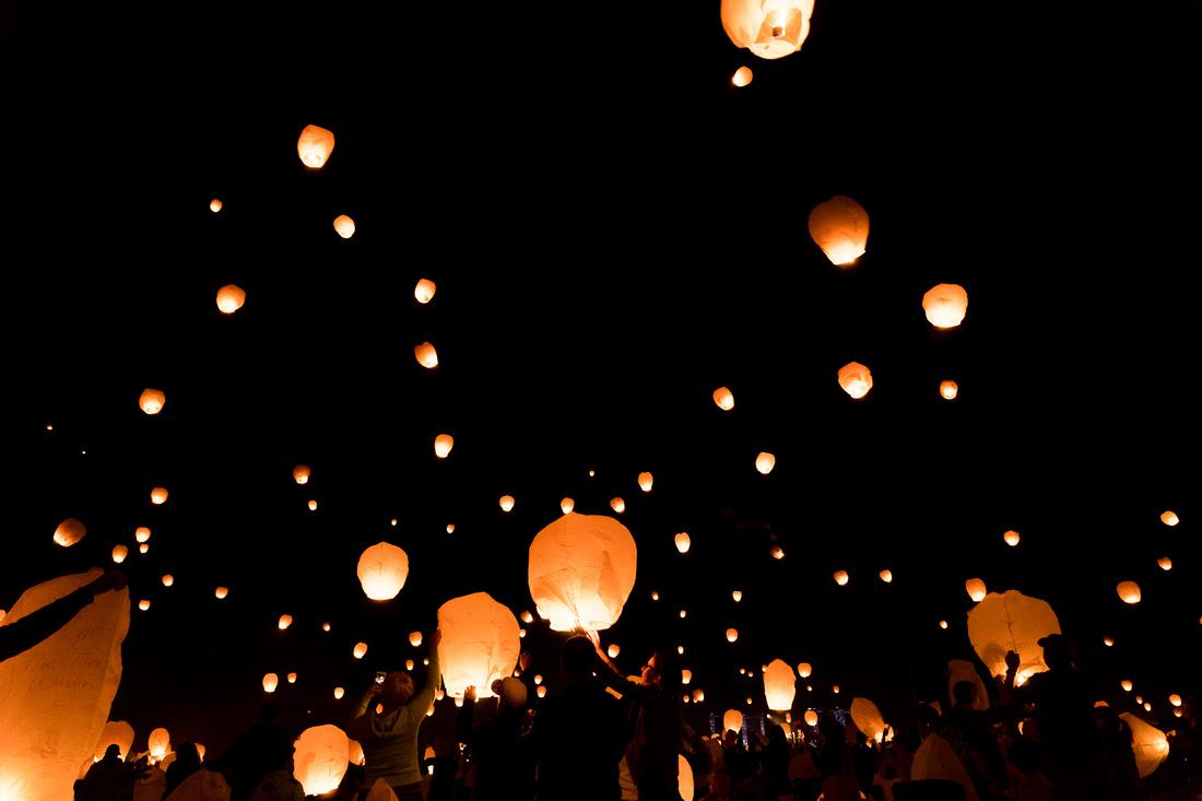Lantern Fest Blog-5