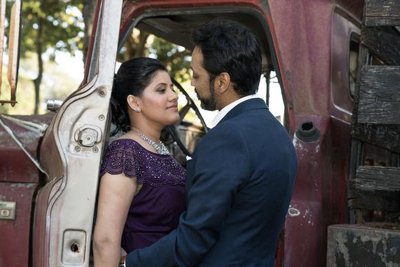 Premier Lifestyle Wedding Photography-Singh S 2017-16