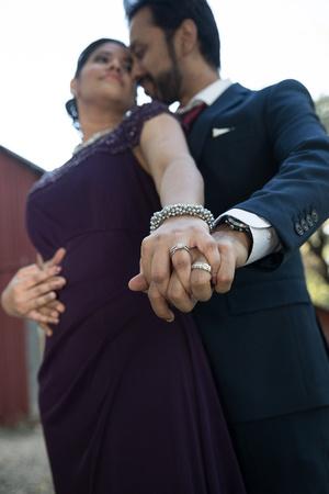 Premier Lifestyle Wedding Photography-Singh S 2017-26