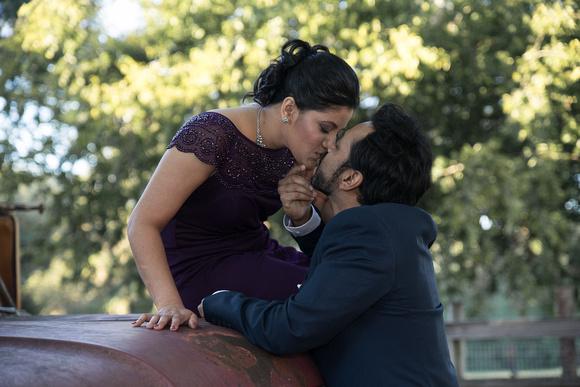 Premier Lifestyle Wedding Photography-Singh S 2017-38