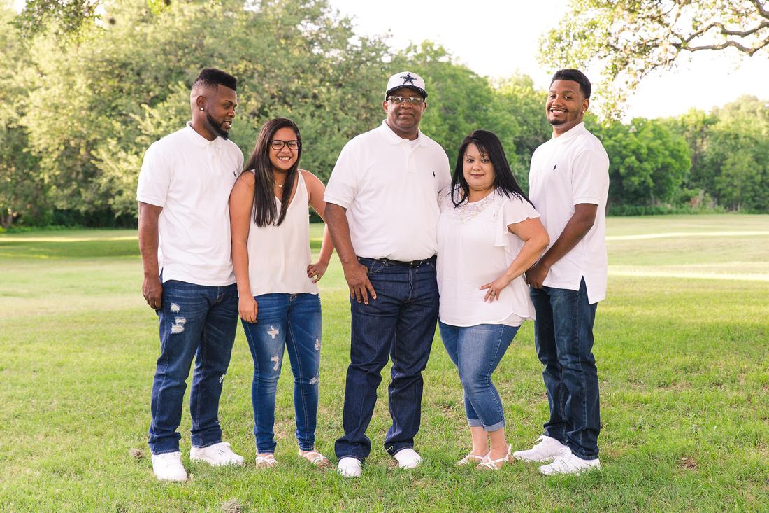 Moments Enshrined Photography Lifestyle Family Photos Washington_-5