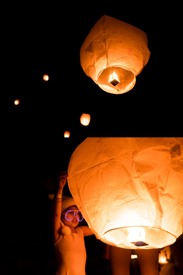 Lantern Fest Blog-6