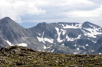 Rocky Mountain National Park -17