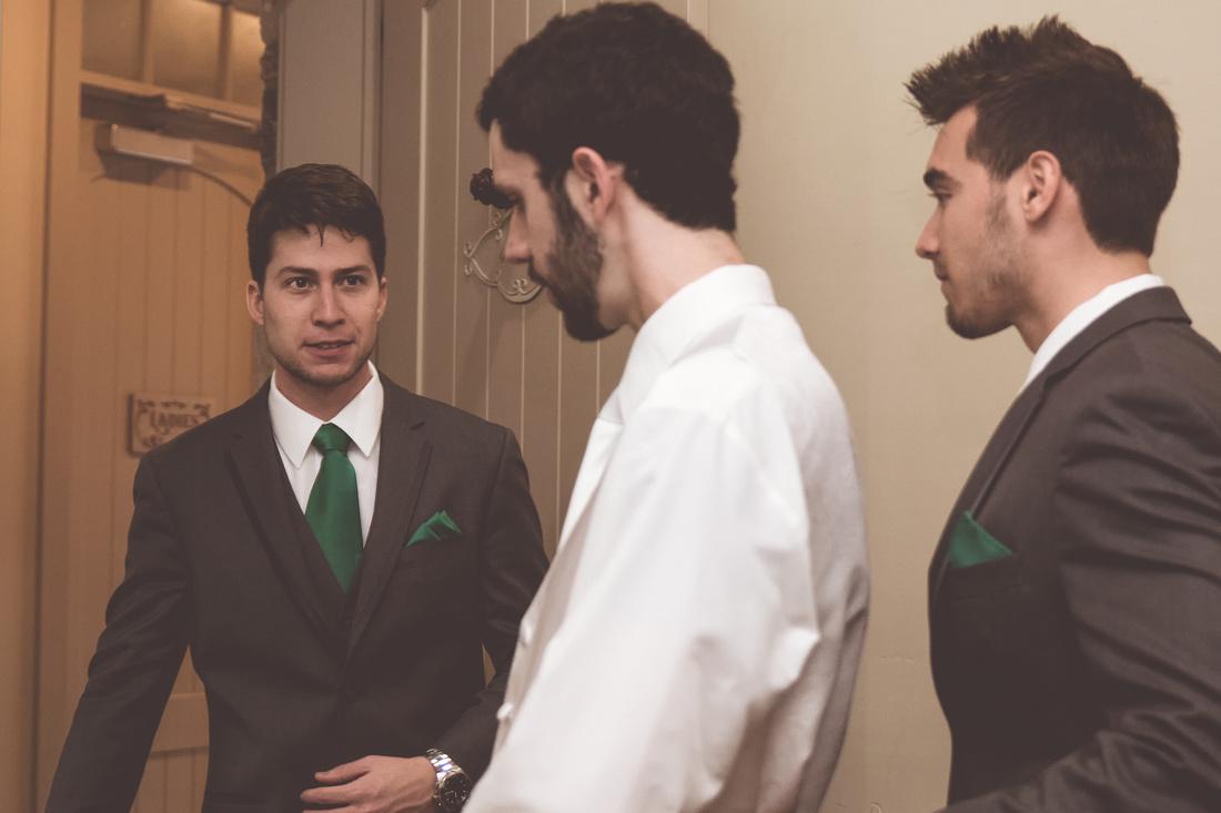Green Wedding-06170-2