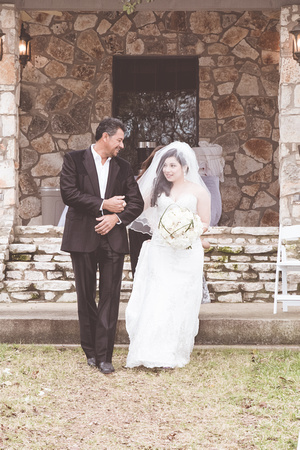 Green Wedding-06435-2