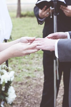 Green Wedding-06574-2