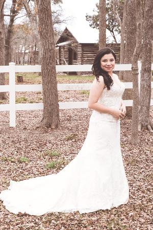 Green Wedding-06705-2