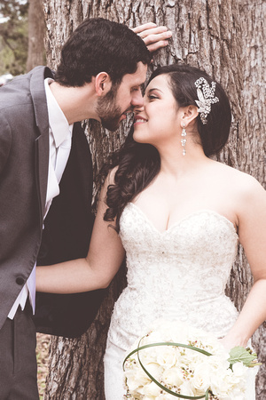 Green Wedding-06739-2
