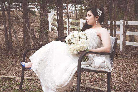 Green Wedding-06751-2