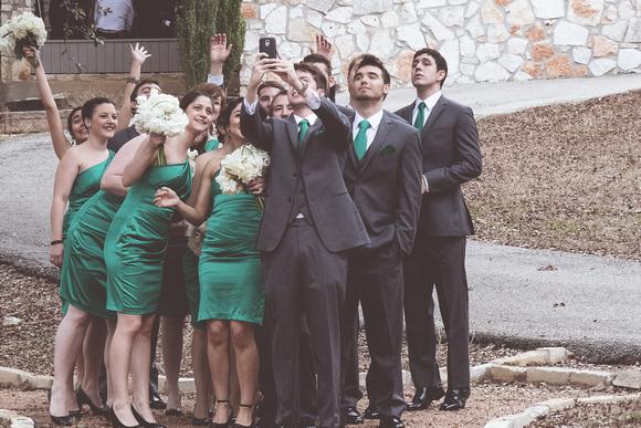 Green Wedding-06756-2