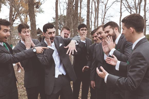 Green Wedding-06767-2