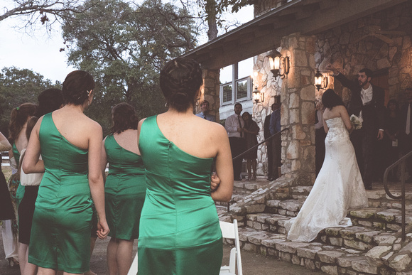 Green Wedding-07192-2