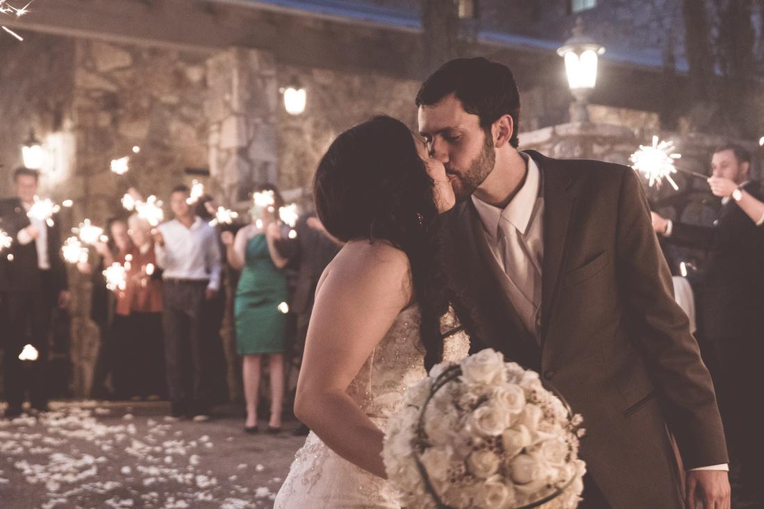 Green Wedding-07339-2