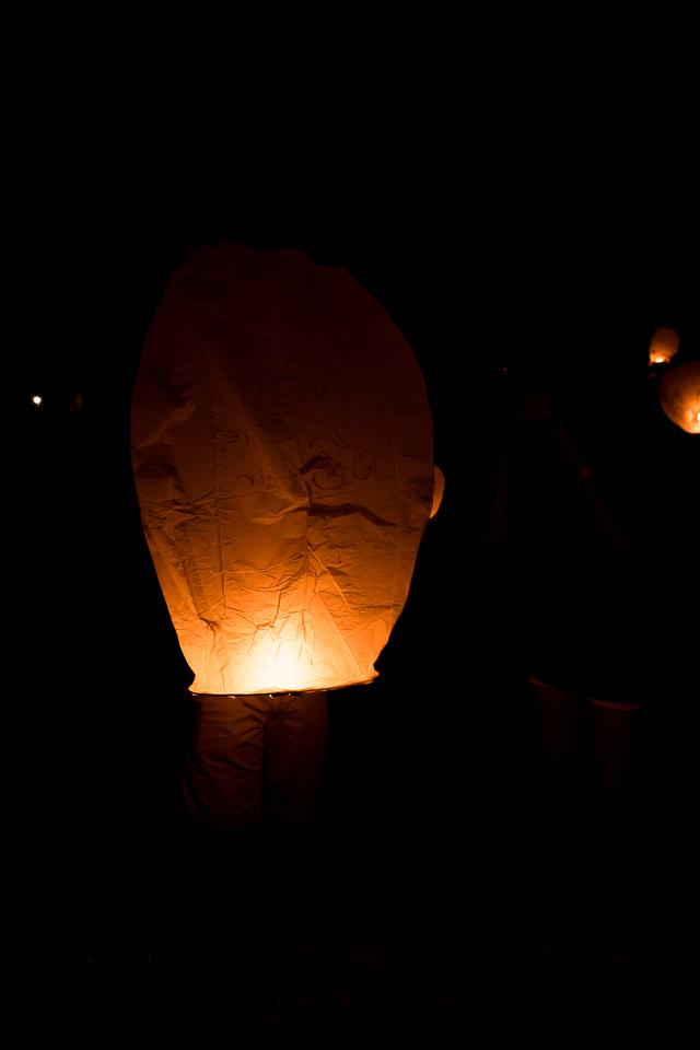 Lantern Fest Blog-3