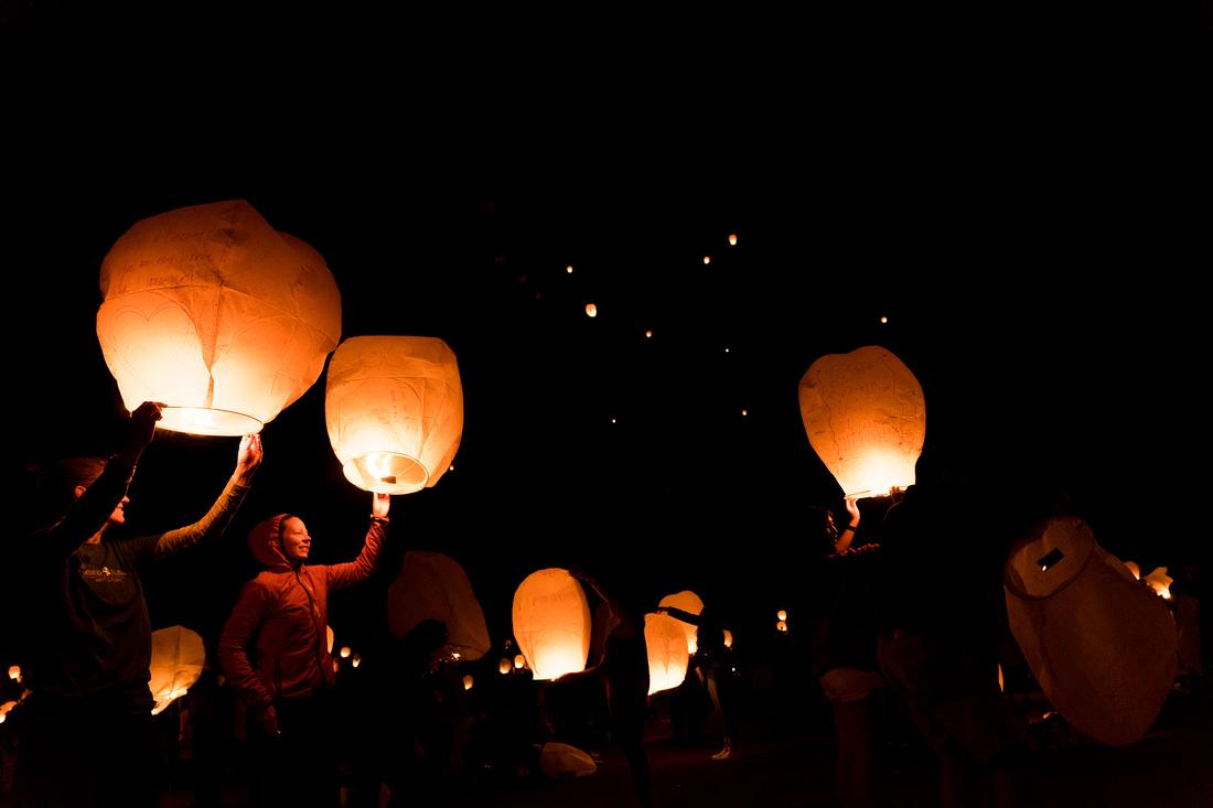 Lantern Fest Blog-4