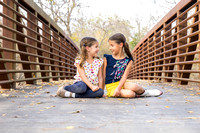 Round Rock Texas Premier Lifestyle Photographer-Rodgers-5