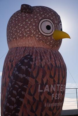 Lantern Fest Blog-1