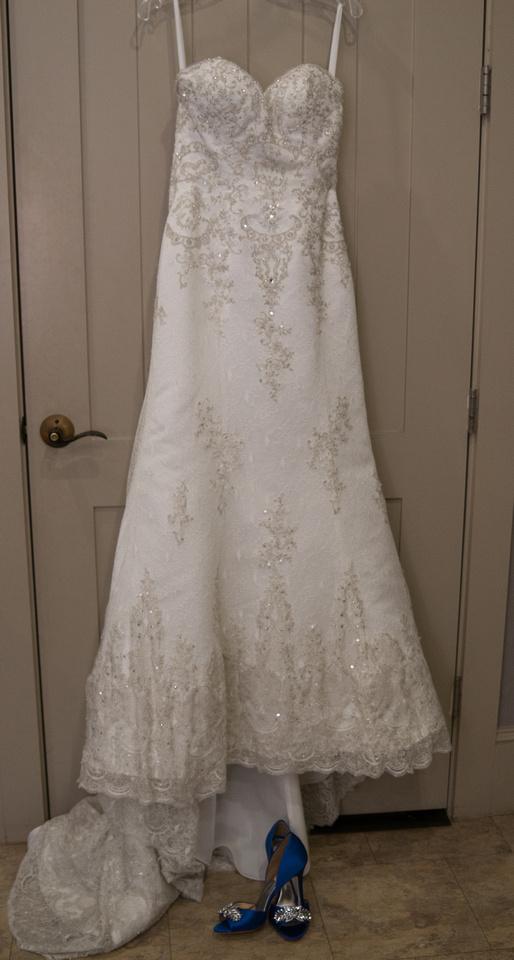 Green Wedding-06125