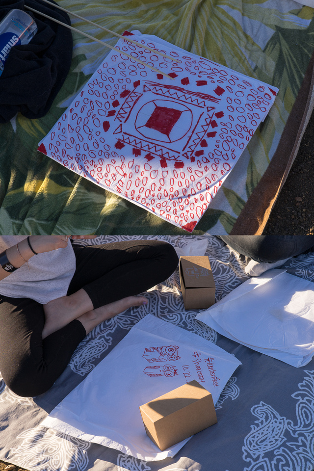 Lantern Fest Blog-2